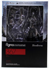 Hunter figma 367 Bloodborne Max Factory Good Smile Company Japan Authentic