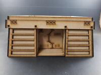 Star Wars Legion Bunker Terrain