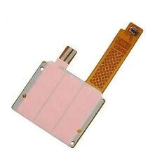 Flat Flex Nokia E65 Cable Nuovo Testato Garantito Membrana Sottotastiera Cavo