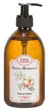 Comptoir de Famille Handseife Flüssigseife Apfelblütenduft 500 ml