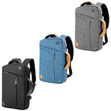 """VanGoddy Laptop Backpack Shoulder Bag Carry Case For 15.6"""" HP Spectre x360/ OMEN"""