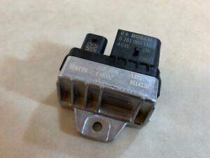 BMW F/G Series MINI GENUINE NEW B47 Motor Glow Control Unit 12218514120