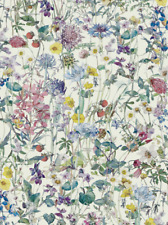 Liberty of London Tana Lawn - Wild Flowers a