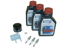 Suzuki Marine Aussenborder Ölfilter 16510-96j10-000 für DF150 bis DF300 4-Takt