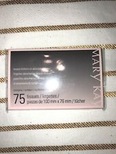 Mary May Beauty Blotters Oil Absorbing Tissues