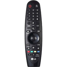 Magic Remote LG AN-MR650 MagicRemote Control w/ Voice Mate Select 2016 Smart TVs