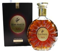 Remy Martin XO Cognac 0,7 L 40% vol