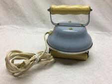 Redusaway Electric Vibrator Vintage Massage