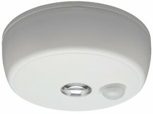 Mr Beams MB980 Ceiling Light