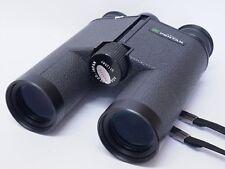 Pentax SMC 9X30 Roof Prism Binoculars. Stock No u9364