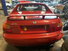HONDA CR-X VTi Del Sol 1995 For PARTS SPARES REF1083