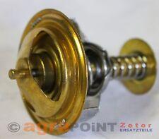 - NEU - Zetor 50super - Thermostat - S105.0582 - by agrapoint.de