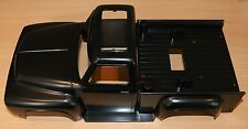 Tamiya 58547 Midnight Pumpkin Black/CW-01, 9335668/19335668 Body Shell, NEW