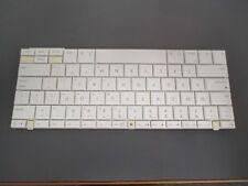 "Apple iBook G4 12"" Laptop OEM Genuine New Keyboard A1054 A1133"