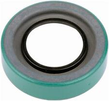 SKF 10035 Steering Knuckle Seal