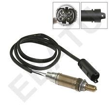 Oxygen O2 Sensor Fit Bmw 320I 323Ci 330Xi 525I 528I 530I X3 X5 Z3 Z4 Range Rover