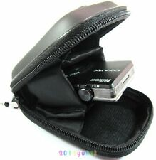 Camera Hard Case for Nikon CoolPix S6800 S3600 S3700 S6900 S9700 S9600 L33 S7000