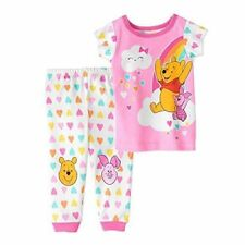 2995c5e17 Disney One-Piece Sleepwear (Newborn - 5T) for Girls