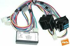 KRAM DRIVE AND TALK CABLE FRO AUDI, MASERATI, SEAT AND VOLKSWAGEN ASP-KRAM 68280