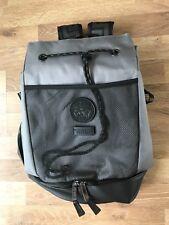 Versace Backpack New/100% Genuine