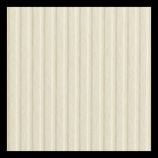 10 Sheets A4 Exceptional Cream Ridge Card 300gsm NEW