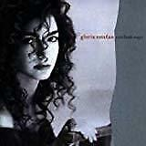 Gloria Estefan - Cuts Both Ways (NEW CD)