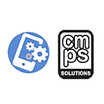 CMPS Chicago Mobile Parts Solutions