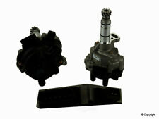 Distributor fits 1991-1994 Plymouth Laser  TPI
