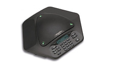 Clear One MAX EX Audio Conferencing Unit 910-158-501
