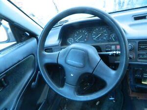 Interior Parts For 1990 Acura Integra For Sale Ebay