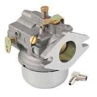 Replacement Carburetor Fit For Kohler Magnum M18, M20, KT17, KT18, MV18, MV20