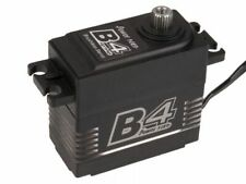 servo Power Hd B4 25 kg/0.085 7.4v