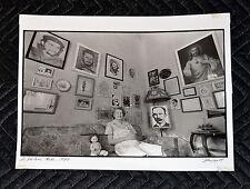 Humberto MAYOL Fine art Photograph.Castro.Che.Christ.Cuban Contemporary Gallery.
