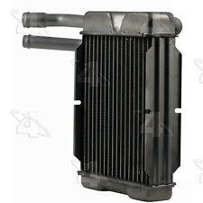HVAC Heater Core Pro Source 98494 fits 1984 Chevrolet Corvette