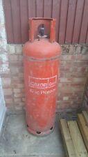 47kg calor gas bottle