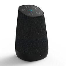 COWIN DiDa Amazon Alexa Smart Speakers Wireless Wifi Portable - New!