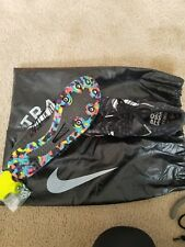 2013 Nike National Xc Nxn Victory M 7 W Size 9 Limited Edition Distance Spike