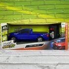 NEW Maisto Tech R/C Remote Control Chevy Ford Dodge Acura 1:24 Scale U-Pick