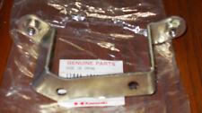 KAWASAKI MOJAVE 250,LAKOTA 300 TOOL BOX,STORAGE CASE MOUNT BRACKET 11046-1911