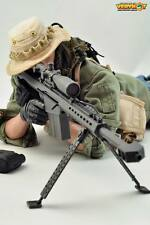 Very Hot US PMC Sniper 1/6 IN STOCK