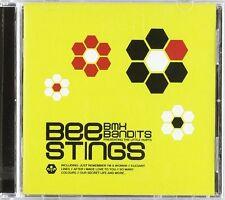 BMX BANDITS-Abeille piqua CD NEUF