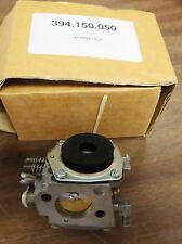 Makita Carburetor W/Gasket 394.150.050 parts for power cutter