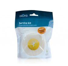 Oase biOrb Filter Service Kit biOrb/biUbe/Halo/Flow/Life