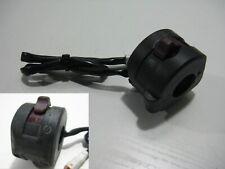 Lenkerschalter rechts Schalter Switches Ducati Hyperstrada Hypermotard 939