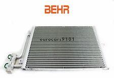New! Porsche Behr Hella Service Front A/C Condenser 351300691 99757391101