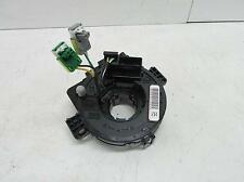 HONDA ACCORD CR AIRBAG  CLOSK PRING, 9TH GEN, 05/13- 13 14 15 16
