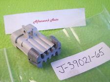 Kent Moore J-39021-65 Injector Noid Test Light for Isuzu 6 Cylinder Models