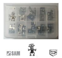Reinheimer Maxi Seal 3 mm Werkstattsortiment 061145
