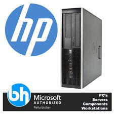 Computer desktop con hard disk da 1TB RAM 8GB 3.00GHz