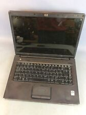 "HP G6000 Notebook PC 15.4"" Widescreen Black Untested / Faulty Ship Worldwide"